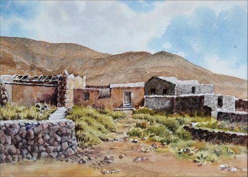 TCUMFL1003, Vallebrón (FUE), 32X23, 200110 (1)R