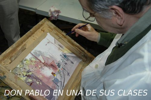 CACCH20110421, Pablo, en clase-R