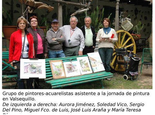 2-20130410_Blog-Valsequillo, El Colmenar