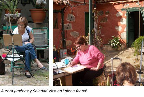 4-20130410_Blog-Valsequillo, El Colmenar