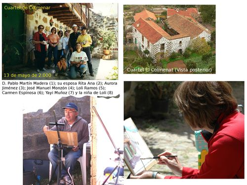1-20130410_Blog-Valsequillo, El Colmenar