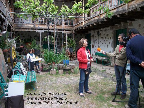 6-20130410_Blog-Valsequillo, El Colmenar