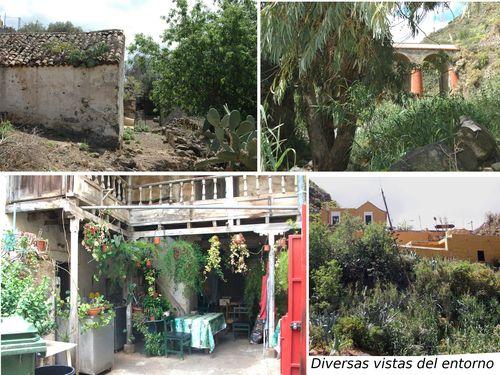 7-20130410_Blog-Valsequillo, El Colmenar