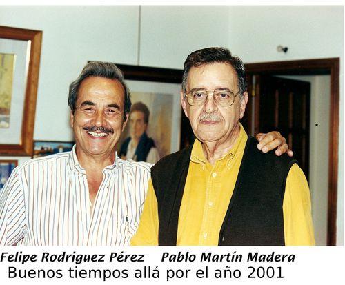 XP200109-Nº26, 070601, D. Pablo y Felipe-con nombre-R