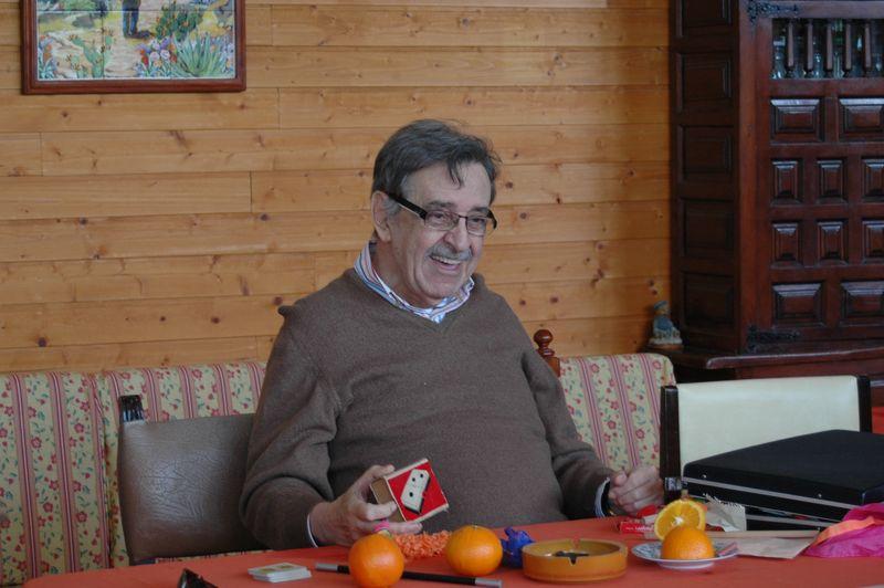 ERA20120324, Casa Tari Quesada (82)