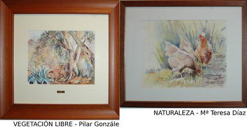 6- EEX20130606-GTU-ARU-CU, Pilar_Glez.& MªTeresa