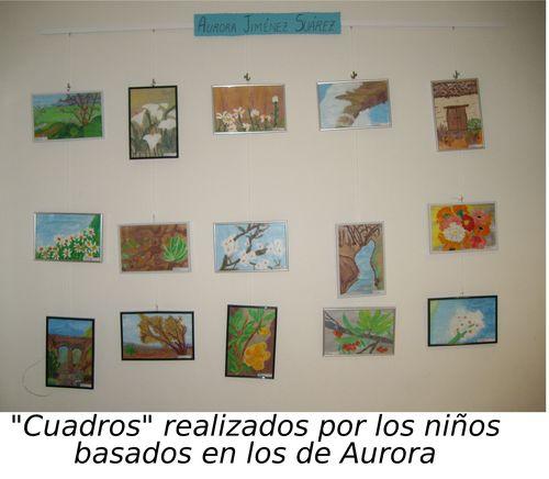 Aurora_2013-W-Expo,Colegio AYATIMAS (Tfe) (4).R