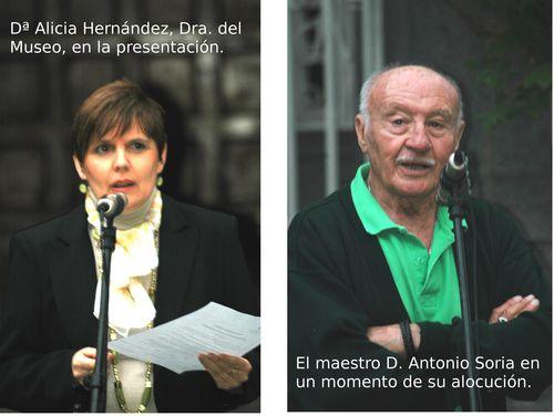 2- EEX20130606-GTU-ARU-A, Alicia Hdez. & A. Soria-1