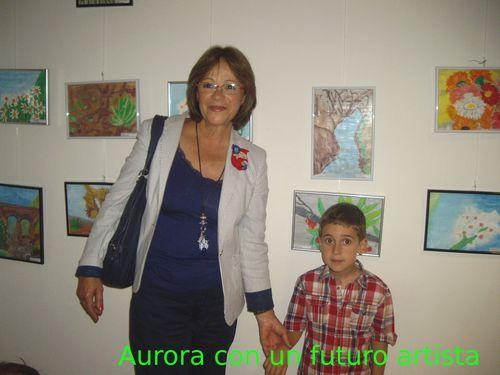 Aurora_2013-W-Expo,Colegio AYATIMAS (Tfe) (1)-R