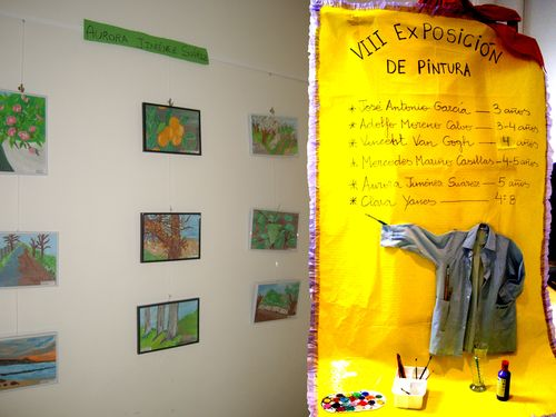 Aurora_2013-W-Expo,Colegio AYATIMAS (Tfe)-Compos-(3)-(6)