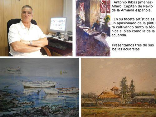 Anton-Ribas-Blog_20130715-R