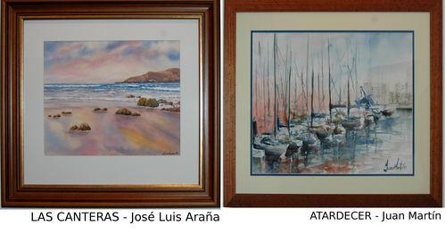 5- EEX20130606-GTU-ARU-CU, José Luis&JuanF-1