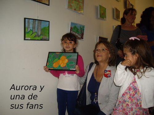 Aurora_2013-W-Expo,Colegio AYATIMAS (Tfe) (2)-R