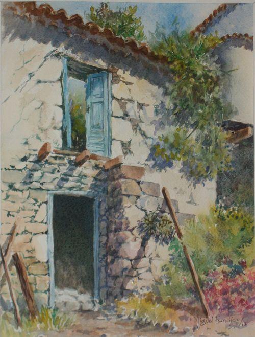 TCUMFL1317, Ruinas, Valsequillo, 28x37, 20130926 (1)-R