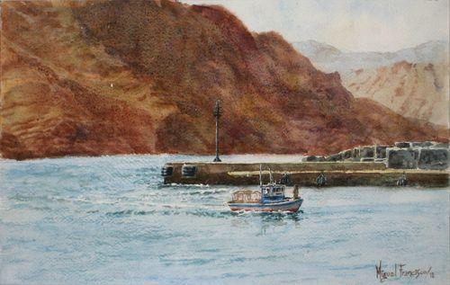 TCUMFL1202, Bocana del Puerto de Agaete, 44X27, 20120228 (1)-R