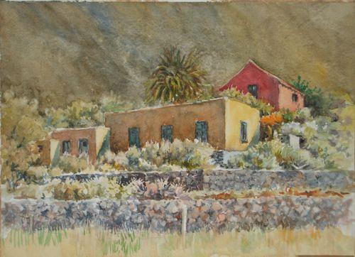 SC20140821-B, Casa Ascanio, Valle de los Nueve, 32X23, 20140821