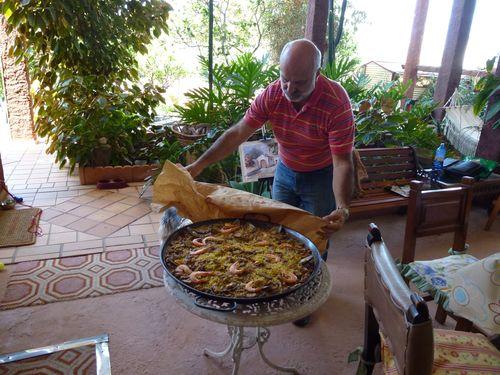 ERA20120324, Casa Tari Quesada-W La paella