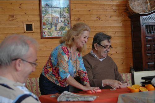 ERA20120324, Casa Tari Quesada-Pablo prestidigitador (2)