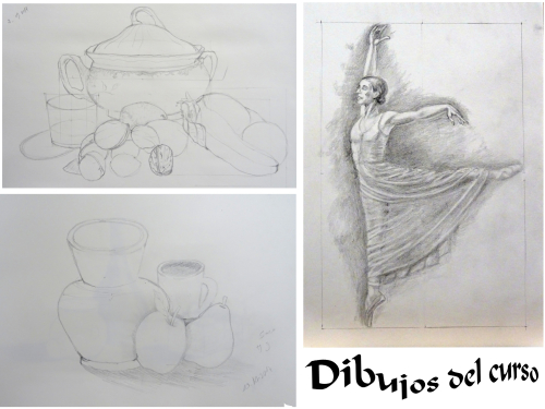 6 Dib-ACA-Blog-Bocetos Alumnos