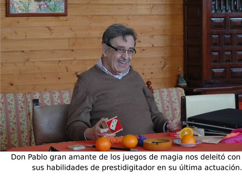 ERA20120324, Casa Tari Quesada-Pablo prestidigitador (1)
