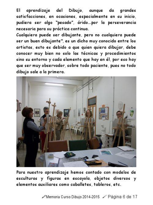 Memo.2014-15-Nº6