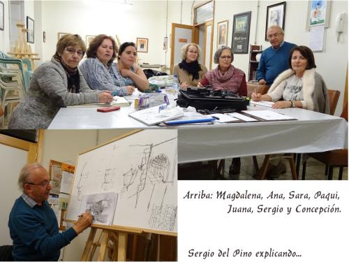 4 Blog_Grupo