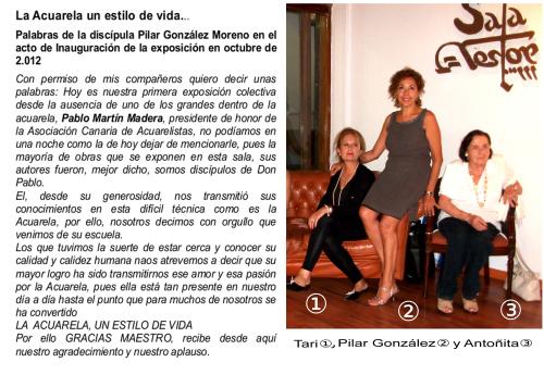 PMM_Escr.Pilar