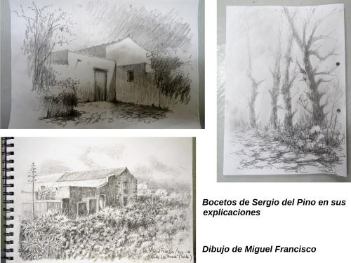 3 Dib-ACA-Blog-Bocetos Sergio y Miguel