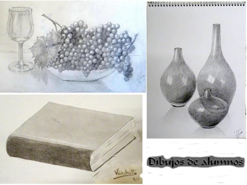 4 Dib-ACA-Blog-Bocetos Alumnos