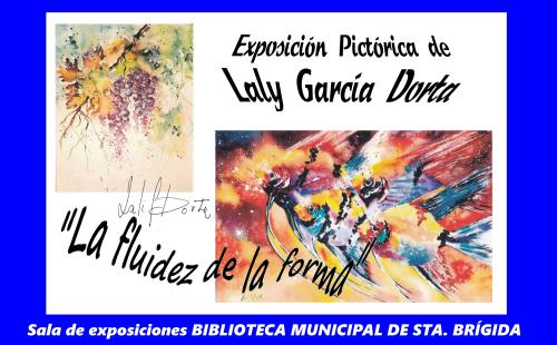 20180504 BLOG-EXPO. A. Lali G. Dorta (Sta. Brígida)_1
