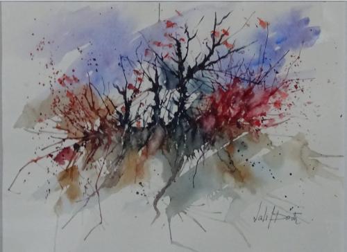 20180504 BLOG-EXPO. A. Lali G. Dorta (Sta. Brígida)_11