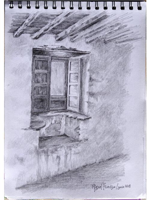TDIMFL_20180607 30X21 Ventana rural (1)-R