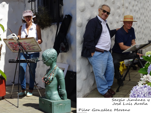 3 SC20180802A_ Pilar  José Luis  Sergio Jimenezo