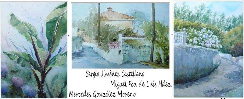 6 SC20180802A_ Mercedes  Miguel  SergioJ