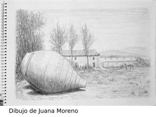 ACA_CURDIB18-19_F 20181107B Boceto de Juana-RS